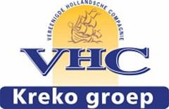 VHC-KREKO-groep
