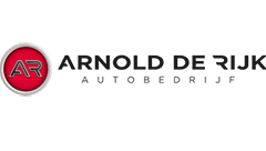 arnold-de-rijk