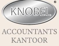 logo_knobel-02