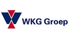 wkg-groep